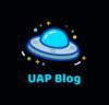 UAP Blog